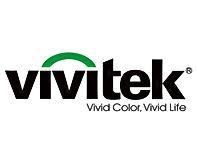 vivitek_logo.jpg