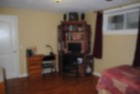 Bedroom 5 - Basement.JPG