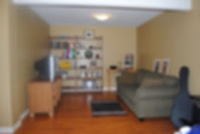 Family Room - Basement.JPG