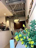 カフェ店内2.jpg