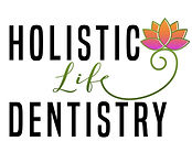 Holistic Life Dentistrty LOGO.jpg
