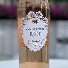 Vanderpump Rosé 2019