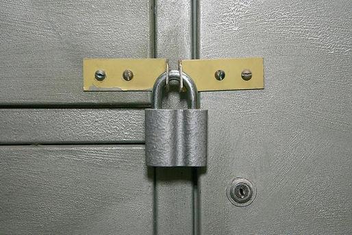 Escape Room Sudbury