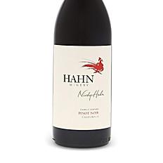 Hahn Pinot Noir Monterey (USA)