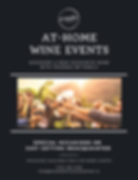 AT-HOME WINE EVENTS.png