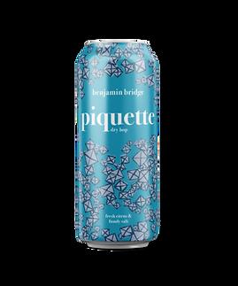 PiquetteCan-2copy_1080x_edited.png