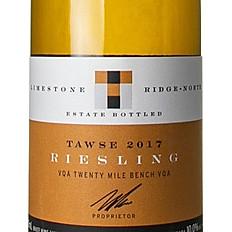 Tawse - Limestone Ridge Riesling 2017 (Canada)