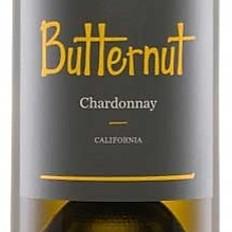 Butternut Chardonnay 2017 (USA)