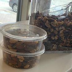 Wander Nut Mix