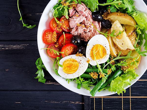 Friday lunch special Sudbury Ontario