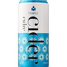 Tawse Cider 473ml (Canada)