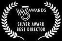 w3 awards- best director.jpg