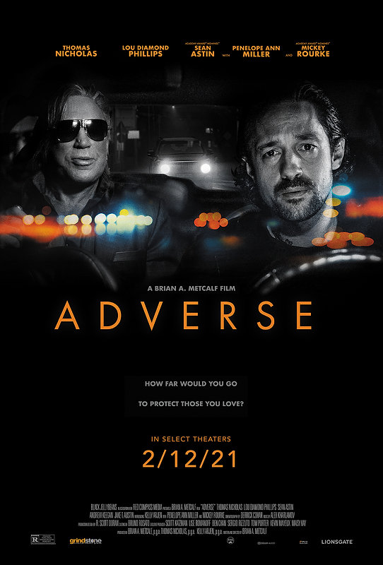 Adverse_theatrical poster_web_smaller.jp