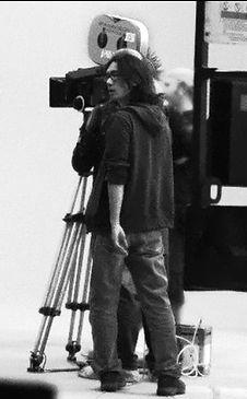 film camera.jpg
