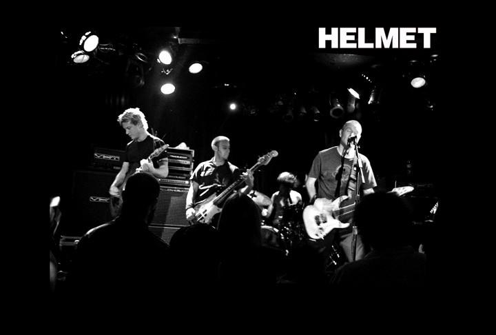 helmetMainScreen