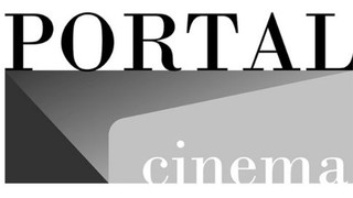 Interview with Portal Cinema