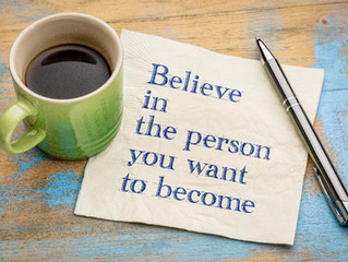 Unlock Your Self-Confidence