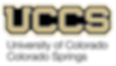 UCCS-logo-700px.png