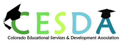 CESDA Scholarship