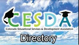 DirectoryPicture.jpg