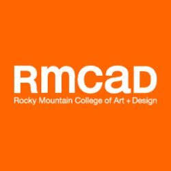 RockyMountainLogo