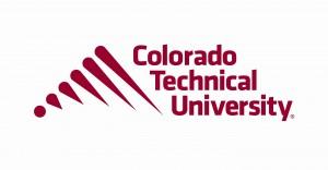 ColoradoTechnicalUniversity