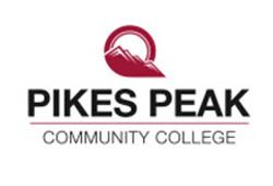 PikesPeak
