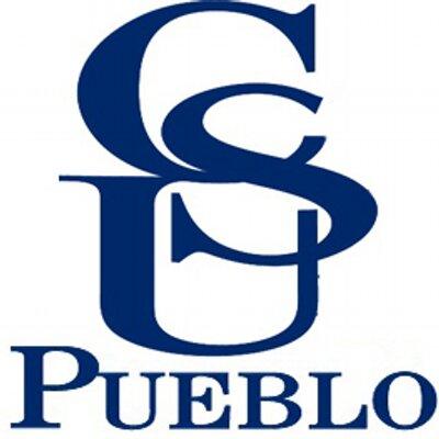 CSUPueblo