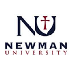 NewmanUniversity