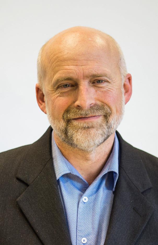 Eduard Gerner