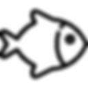002-fish.png