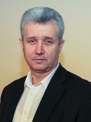 Paul Lafera