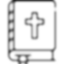 004-bible.png