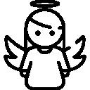 003-angel.png