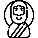 006-jesus.png