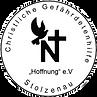 Stolzenau_Christliche_Gefährdetenhilfe_H