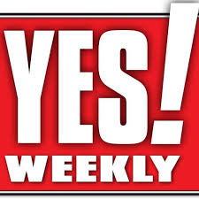 Director Steven LaCosse on Yes!Weekly