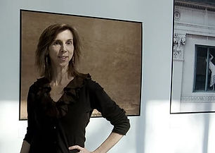 Diana Greene