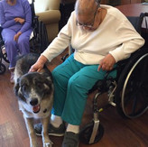 nursing home 3.jpg