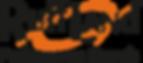 ruffland_logo.png