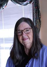 Melrose Buchanan