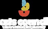 wsac-logo.png