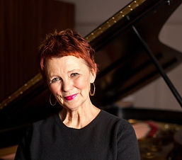 Barbara Lister-Sink