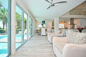 sarasota-custom-homes.jpeg