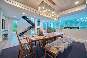 Home Remodeling in Sarasota, FL