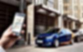 carshering.jpg