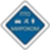 логотип МИРОКОМ.jpg