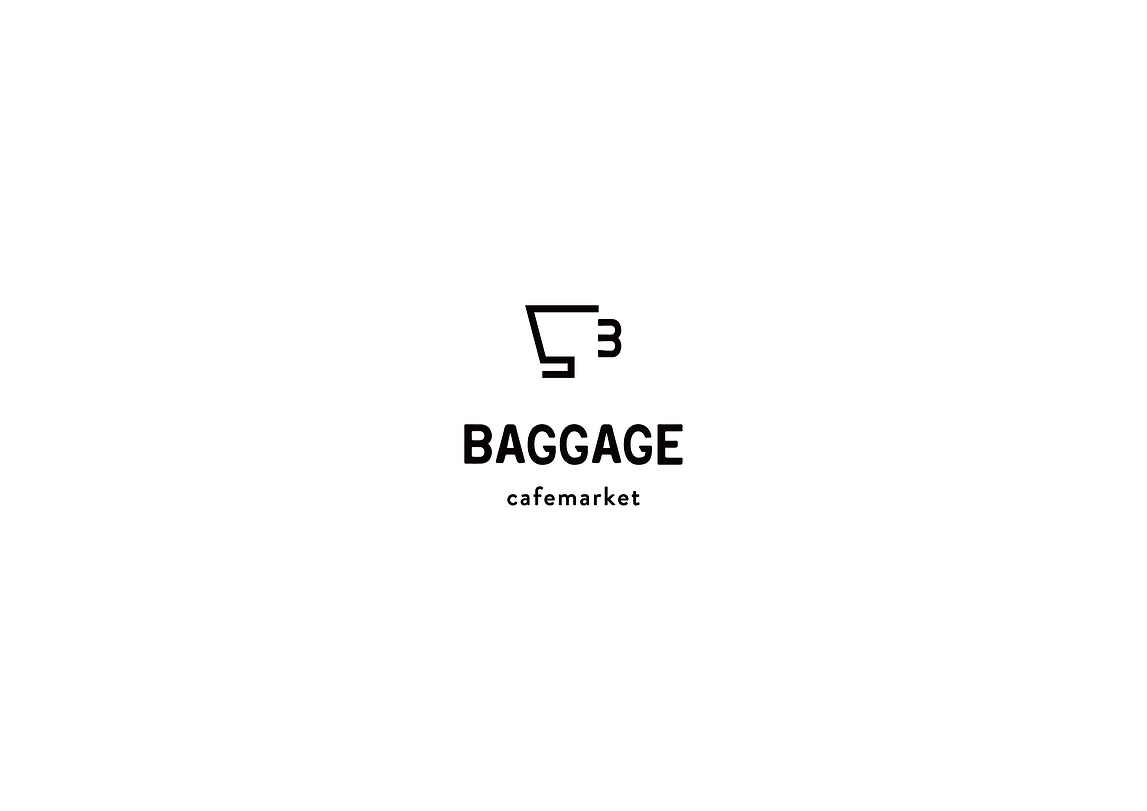 baggage_logo_final.png