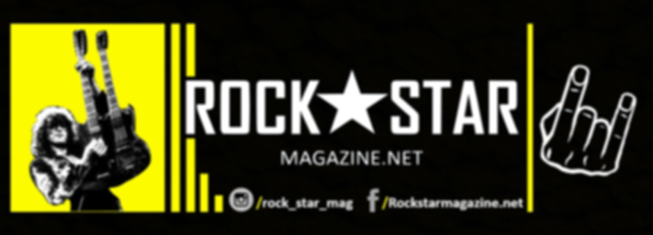 www.rockstarmagazine.net.png