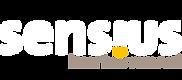 logosensiuswhite.png